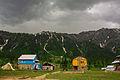 Kashmir 21.jpg