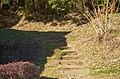 Kasuga Shrine(Branch) - 春日神社(分社) - panoramio (3).jpg