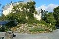 Kasvitieteellinen puutarha ja Kasvimuseo.jpg