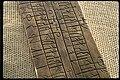 Kat nr 085 Runkalender av trä - KMB - 16000300015841.jpg