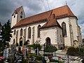 Kath. Pfarrkirche Mariä Himmelfahrt.jpg