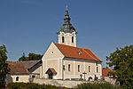 Kath. Pfarrkirche Mariae Geburt in Nonndorf an der Wild.jpg