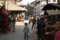 Kathmandu, Basantapur, Square, Nepal.jpg