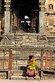 Kathmandu, Nepal (23425684799).jpg