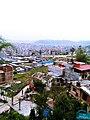 Kathmandu city.jpg