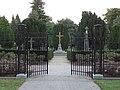 Katholieke begraafplaats op Moscowa.jpg