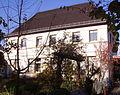 Katholische Kirche Maxdorf 05.jpg