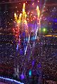 Katy Perry - Super Bowl XLIX Halftime 01 (indoor pyrotechnics).jpg