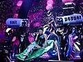 Katy Perry 11 (42956344892).jpg