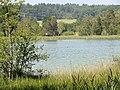 Katzensee - Strandbad 2014-06-09 15-15-37 (P7800).JPG