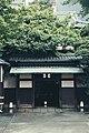 KawabunF2A0038.jpg