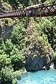 Kawarau Bridge (Historic Bungie Point) - panoramio.jpg