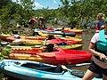 Kayak Training at NRT (27732214061).jpg