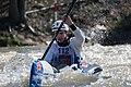 Kayak de descente 04.jpg