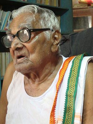 Kayyara-Kinnanna-Rai.jpg