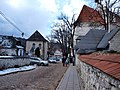 Kazimierz Dolny, Poland - panoramio (16).jpg