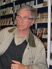 Kazimierz Orłoś, Warszawa, 21 maja 2006