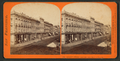 Kearny Street, west side from Hush to Pine Sts, from Robert N. Dennis collection of stereoscopic views.png
