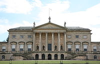 Kedleston Hall 20080730-04.jpg