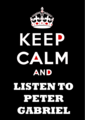 Keep-calm-and-Peter-Gabriel.png
