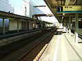 Keikyu-railway-main-line-Keikyu-otsu-station-platform.jpg
