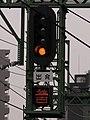 Keikyu TrainSpeciesDisplay OnGround.jpg