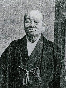 Keimei Tomiaki