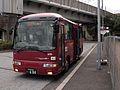 Keisei Transit Bus M115 Futamata-01.jpg