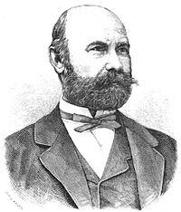 Kemény Gábor (1830–1888).jpg