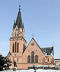 Kemi Church 2006 03 05 version 2.jpg