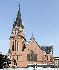 Kemi Church 2006 03 05 version 2.jpg