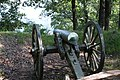Kennesaw Mountain National Battlefield Park, Cobb County, GA, US (24).jpg