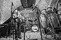 Kenny Garrett Show in Timisoara, Romania (3).jpg