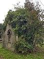Kensal Green Cemetery (47557710651).jpg