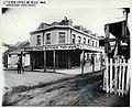 Kent Street butcher, Sydney (3863105457).jpg