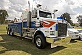 Kenworth T650 tow truck.jpg