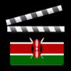 Kenyafilm.png