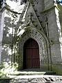 Kergrist-Moëlou (22) Église 13.JPG