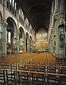 Kerk van het passionistenklooster te Kortrijk - 368756 - onroerenderfgoed.jpg