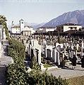 Kerkhof in Ascona, Bestanddeelnr 254-6077.jpg