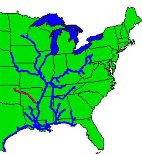 Kerr-McClellan map