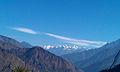Kerung Himal.jpg