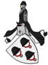 Ketelhodt-Wappen.png
