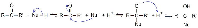 Ketone nucleophilic addition.jpg