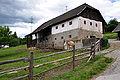 Keutschach Leisbach 9 vulgo DASETNIG-Hube 01062010 84.jpg