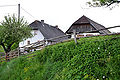 Keutschach Pertitschach 5 vulgo Zwander 12052010 41.jpg