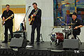 Kevin Hearn & Thin Buckle 4.jpg