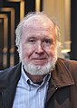 Kevin Kelly, 2016 (cropped).jpg