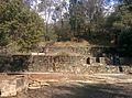 Keystone Mine, Amador City.jpg