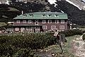 Kezmarska chata 1974.jpg
